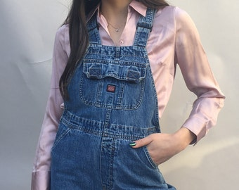 Union Bay Women's Overalls