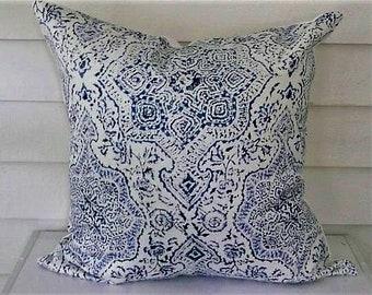 Ready to Ship Deeg Pillow Cover
