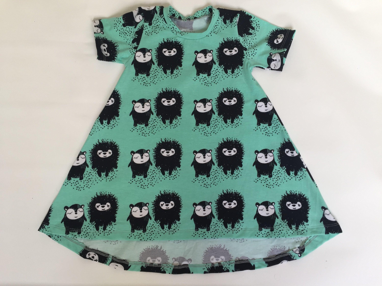 2 3T dress girl summer dress girl spring dress baby girl dress