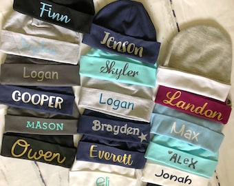 Personalized baby boy gifts etsy negle Choice Image