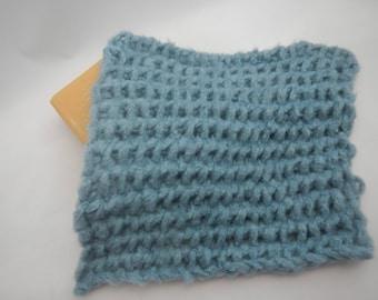 Baby Soft Bamboo Wash Cloth