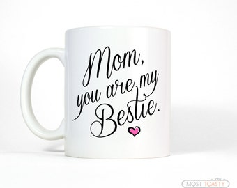Mother\'s Day Gift for Mom Birthday Gifts for Mom Son Mom