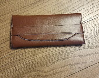 Lucky Penny Wallet
