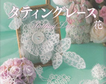 Best of Tatting Lace 2