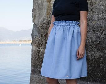 Skirt Annecy