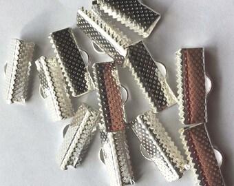 bracelet closure / clasp color silver jewelry
