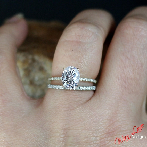 rings ring diamond shira dallas custom jewellery texas oval engagement diamonds halo carat