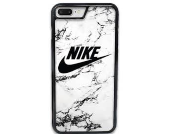 iphone 7 plus cases boys