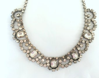 jewelry product jewellery necklace suede detail buy make design pearl different costume necklaces cz