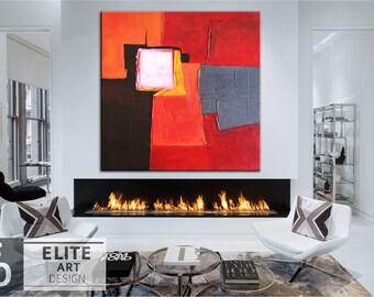 Original Painting, Original Abstract Art, Abstract canvas art, Painting Abstract, Contemporary art, Abstract wall art, Abstract Painting