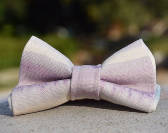 Lilac Candy Crush