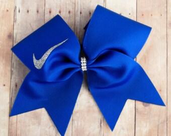 Nike Cheer Bow