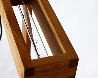 Plover floor lamp, lighting, modern