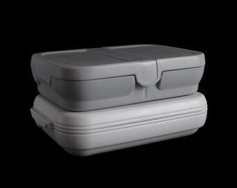 Aladdin Tempreserve Insulated Casserole Dish Carrier ICC100 Rectangular, IPC550 IQC560 Round