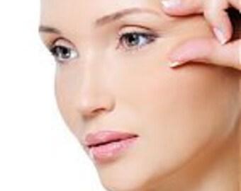 Max Strength Rejuvenation Serum Matrixyl 3000 Argireline, Pure HA, DMAE Erase Fine Lines, Wrinkles, & Firms Skin