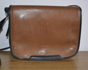 Vintage BREE crossbody bag
