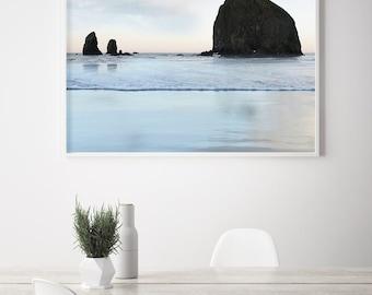 Oregon Coast Nature Photography Cannon Beach  Oregon Coast