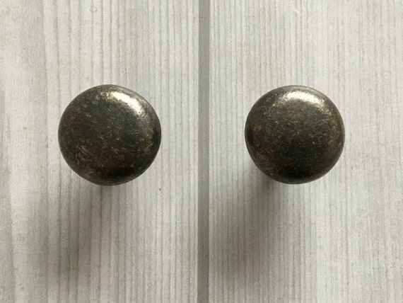 Mini Knob Tiny Knobs Small Cabinet Door Knobs Dresser Drawer