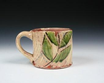 Coffee Mug 4