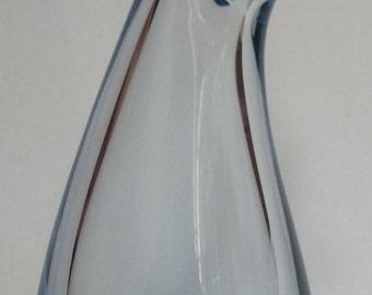 Per Lutken for Holmegaard Vase