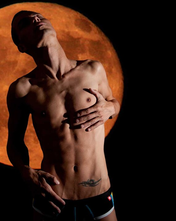gay pics photo listing hot males