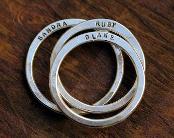 Mami Ringe (E0223)