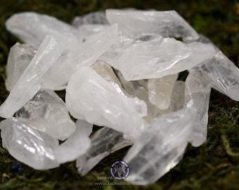 Ice Calcite - Natural Stone