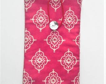 Phone Case (Small)