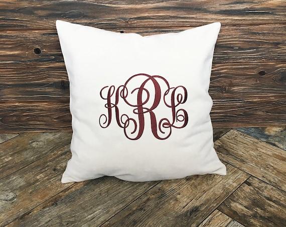 Valentine Pillows Covers Decor