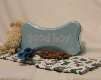 Good Boy Puppy Pack