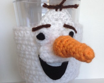 Amigurumi Olaf Tutorial : Crochet wedding bear couple pdf pattern amigurumi great