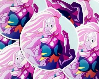 Opal Sticker (Steven Universe)