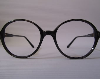 Eyeglass frame Vintage Marcolin Village new new made in Italy 140 648/s 309 53 18