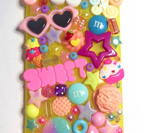 Ready to Ship Kawaii iphone 6  Case