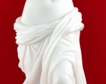 Aphrodite of Milo  Venus Greek Goddess Aphrodite Statue New