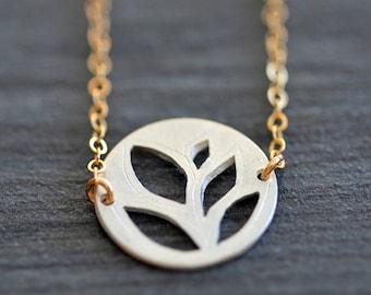 Gold Chain Thin Choker, Gold Thin Choker, Mothers Day Gift, Necklace Choker Thin, Simple Choker Gold, Simple Gold Choker, Thin Choker