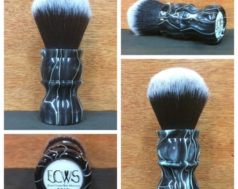 PRIVATE LISTING ONLY for East Coast Wet Shavers Facebook Group - Brush Order