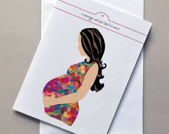 Mommy to be, Pregnancy, Mom, New Baby, Baby shower
