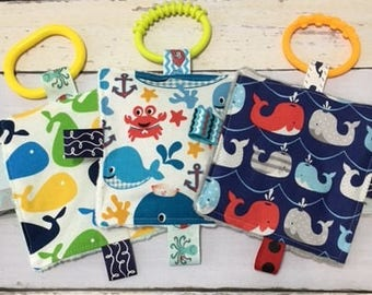 Baby boy toys, Baby girl toys, baby crinkle toys, handmade toys, baby teething toys, baby shower gifts, toys and games, baby toy sets
