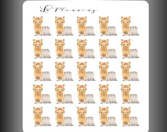 Puppy (04)