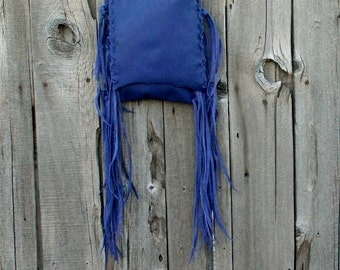 Purple handbag , Purple phone bag , Small purple purse, Small purple handbag, Custom leather purse, Purple leather crossbody bag