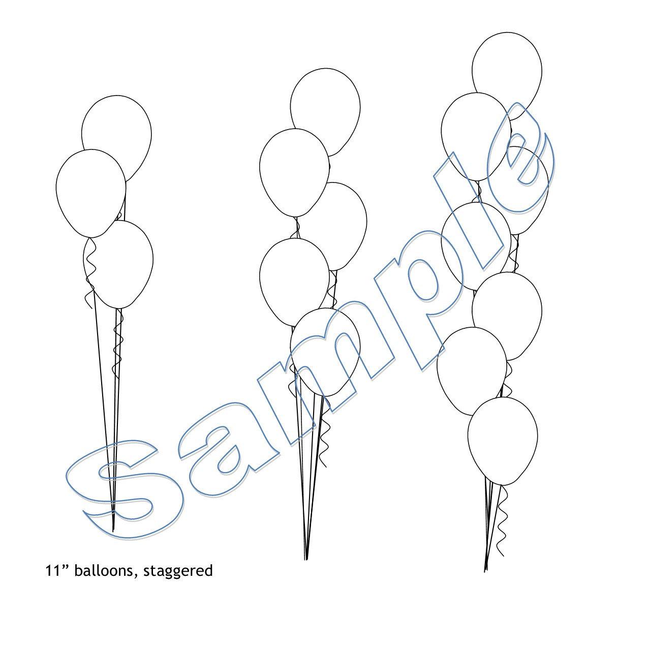 latex version of sumatra pdf 2018