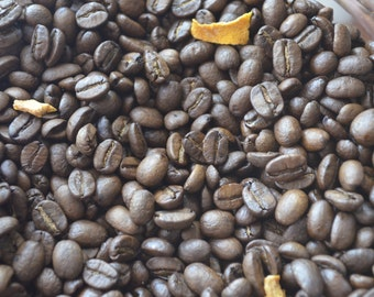 Sunny Lititz Coffee- Available in Regular AND Decaf!