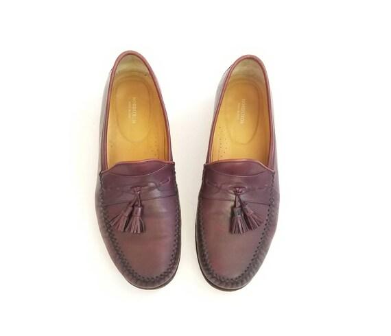 Hippie Ladies Moccasin Shoes