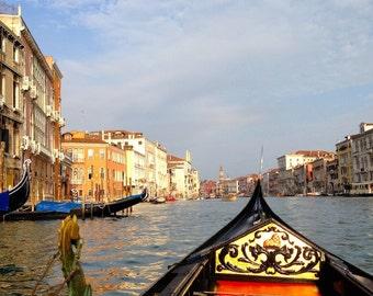 Venice Cards