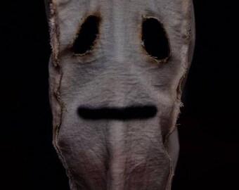Strangers Sack Mask