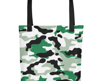 camouflage bag, camo bag, kitty bag, camouflage backpack, Tote bag, hello kitty bag, camo tote bag, camouflage tote bag, camouflage tote