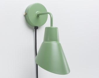 Draht lampenschirm   Etsy