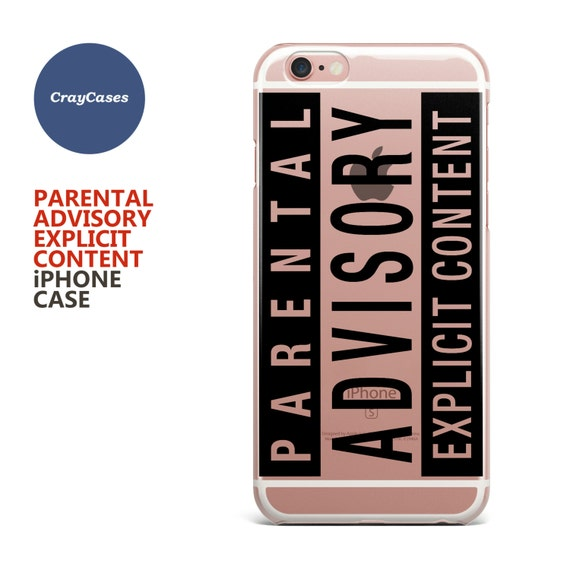 funny iphone cases items similar to iphone 6s iphone 6s 10678
