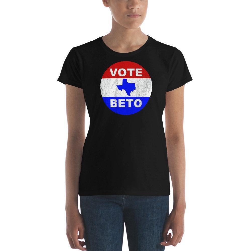 best service e27c7 2fd29 Bling T Shirts In San Antonio